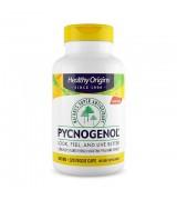 法國濱海松樹皮 Pycnogenol (100mg* 120顆)- Healthy Origins Pycnogenol 此商品一次購買3 件以上,每件只要 1,880