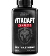 Nutrex Research VITADAPT™ 增肌增力 提高恢復 *90錠 含: 24種運動型種維生素