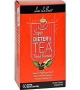 美國 Natrol Laci Le Beau 蕾喜茶  *60包  - 原味