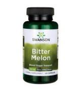 swanson 強力苦瓜 *120粒(60粒*2瓶) - Bitter Melon
