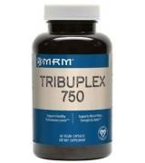 MRM   強力蒺藜複方 TribuPlex 750mg*60素食膠囊 - TribuPlex
