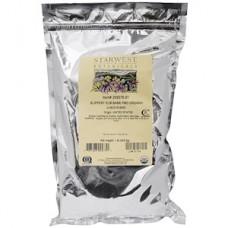 Starwest Botanicals 榆樹皮粉 *1 lb - Organic Slippery Elm Bark Powder