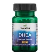 **swanson 青春原素 (50mg*120顆) - DHEA