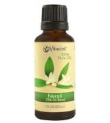 Vitacost   橙花配方 精油  * 1 fl oz (30 mL) -  Neroli Oil Blend