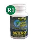 AINTEROL™  強效泰國野葛根萃取 500mg*100顆素食膠囊 -  Pueraria Mirifica Pure-D R1